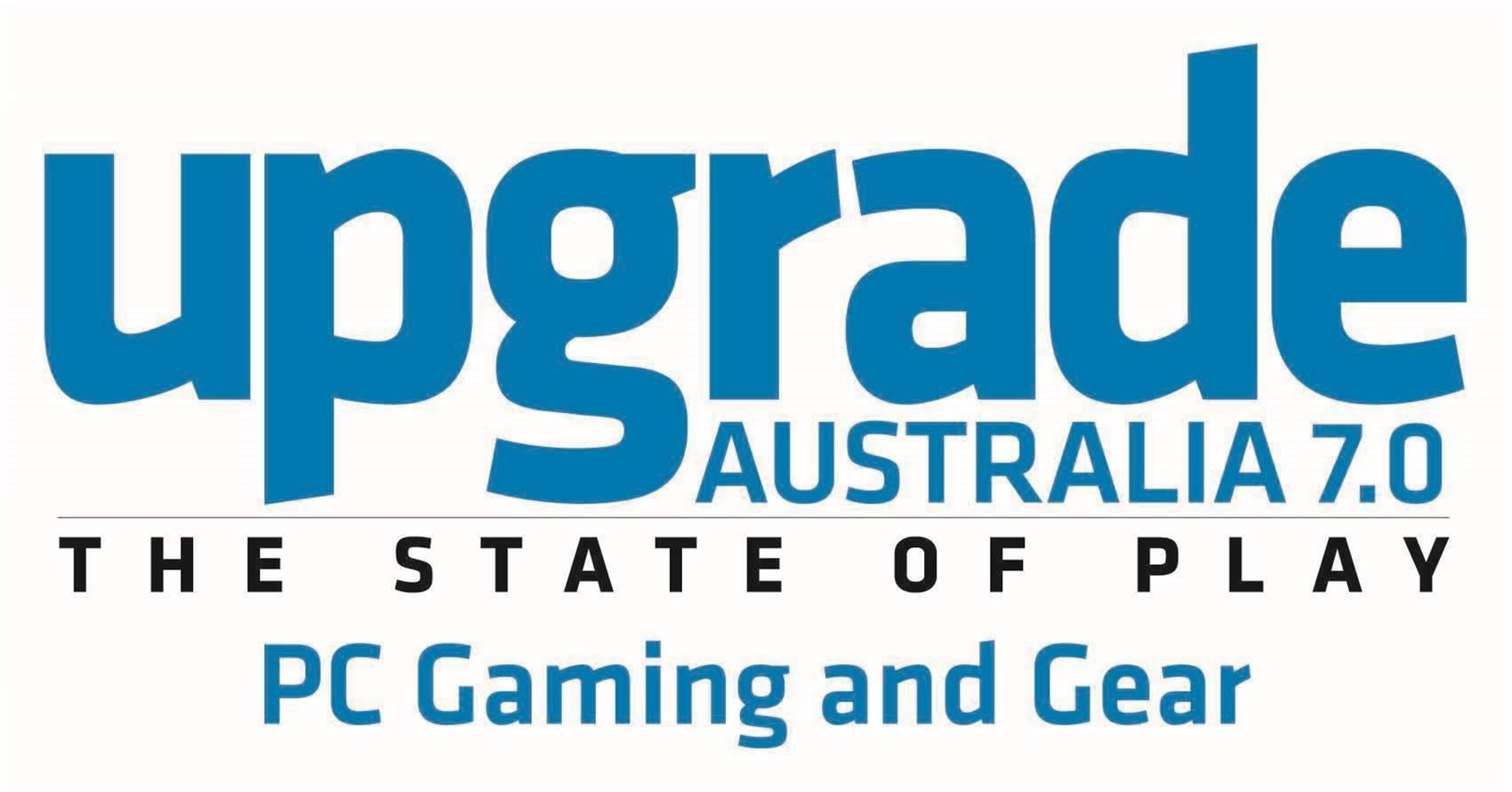 Upgrade Australia date change