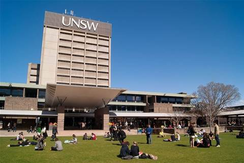 UNSW winds back wi-fi data collection on staff and students