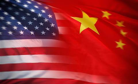 US officials agree on new ways to control high tech exports to China