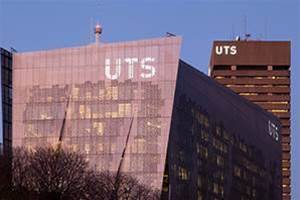 UTS unveils Tech Lab custom built for industrial partnerships