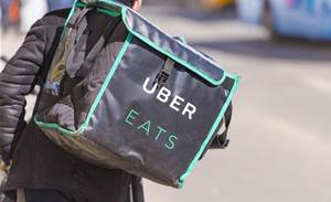 Uber sees profit by end of 2020, but still expects billion-dollar full-year loss