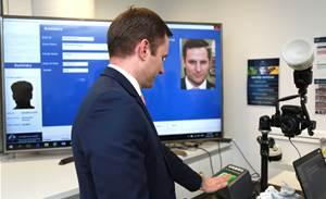 Unisys to provide Australia's new biometrics travel platform