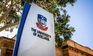 French industrial giants target Adelaide Uni for marine industries digital transformation