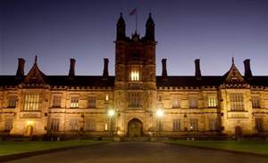 Sydney Uni teams up with Tech Mahindra's Makers Lab