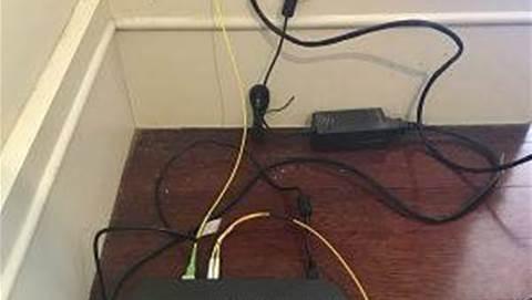 Kiwis opting for gigabit broadband over 100 Mbps service