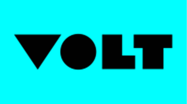 Volt Bank acquires Australian Mortgage Marketplace