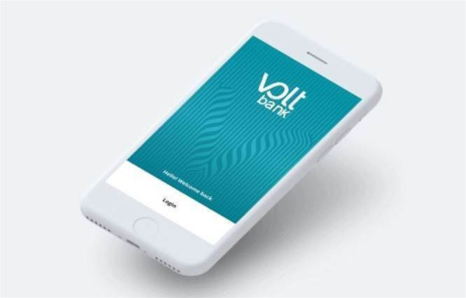 Volt bank to build mortgage platform with IRESS