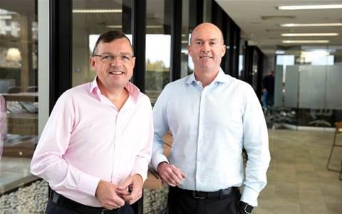 Digital bank Volt snares full ADI licence