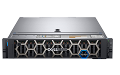 Dell revamps VxRail