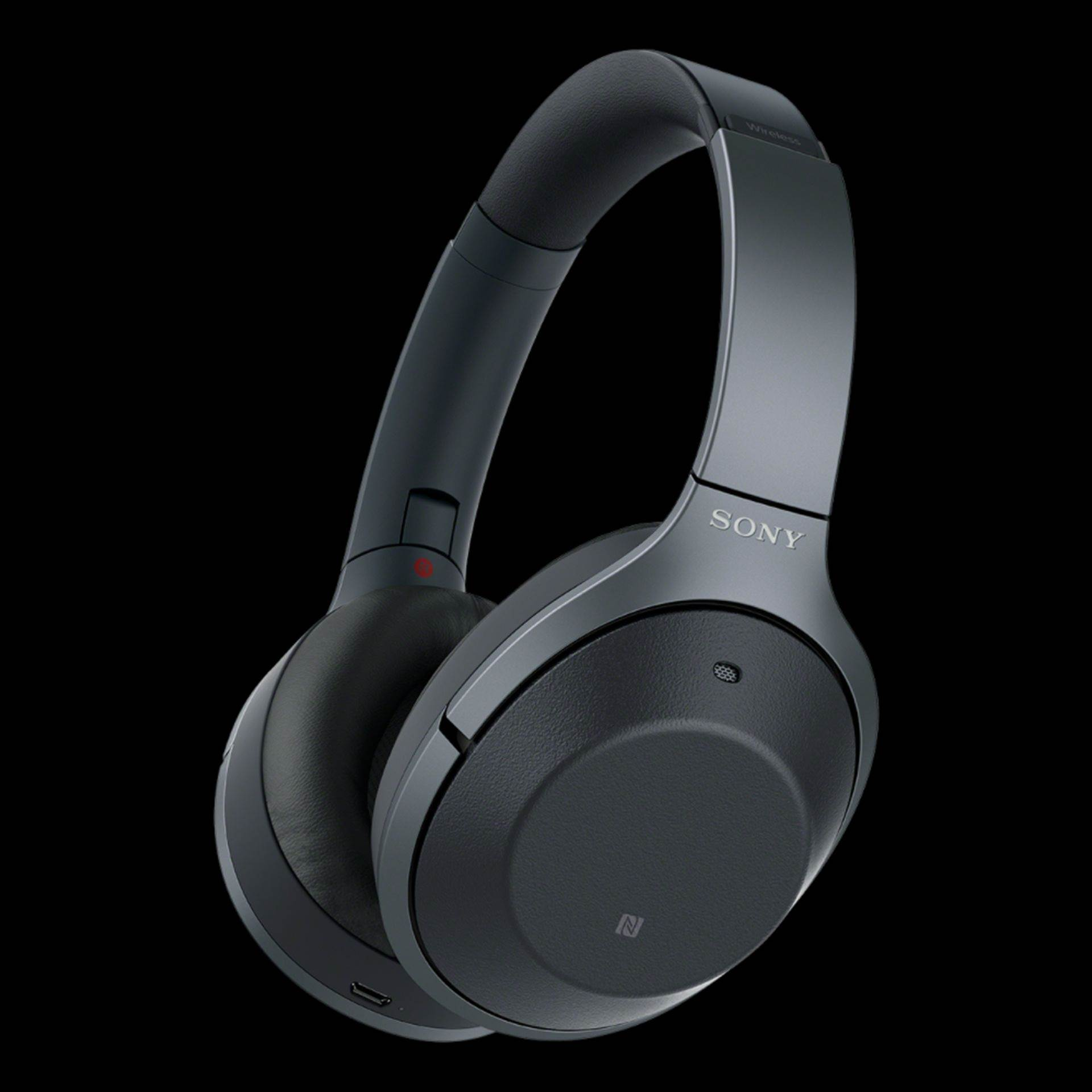 Review: Sony WH-1000XM2 Wireless Noise Cancelling Headphone