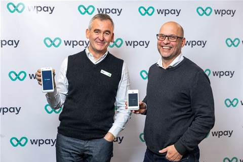 Woolworths creates Wpay to offer payment platform as-a-service
