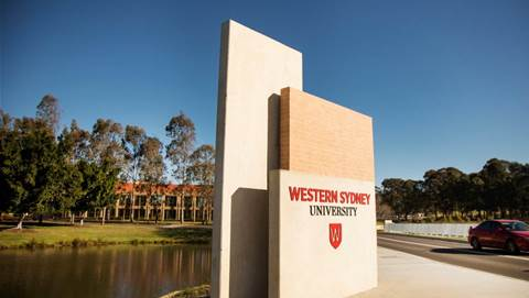 Western Sydney Uni makes Assistive Technology available to all