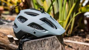 Turning Heads: Bontrager's WaveCel putting a new spin on rotational acceleration