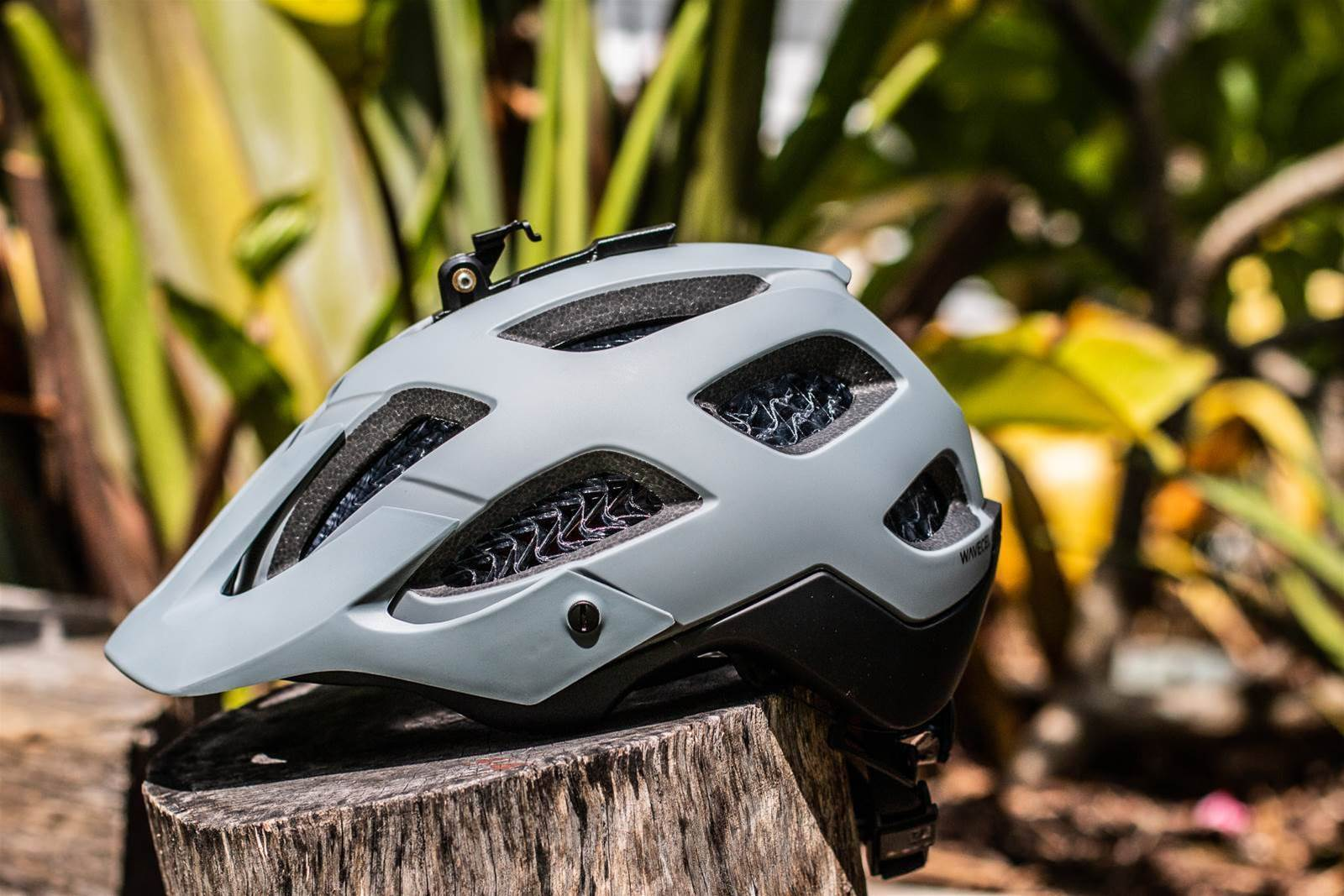 Bontrager WaveCel helmets claim to boost safety