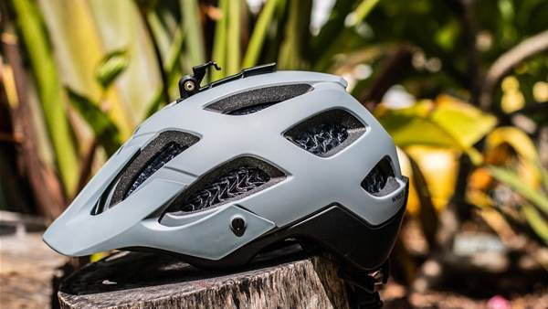 Bontrager WaveCel helmets claim to boost safety