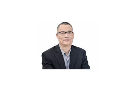 Distie element14 appoints new APAC boss