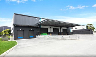 Westcon-Comstor opens new mega warehouse