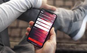 Westpac brings native iOS banking app to first 120,000 users