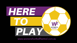 NSW to host first 'Women's Football Festival' and 'Women's Football Awards'