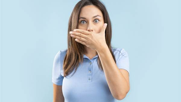 What You Need to Know About Candidiasis of the Mouth, Also Known as Oral Thrush