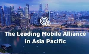 Bridge Alliance and TM Forum partner to encourage telcos to adopt edge computing