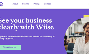 CBA, Microsoft and KPMG startup Wiise unveils pricing