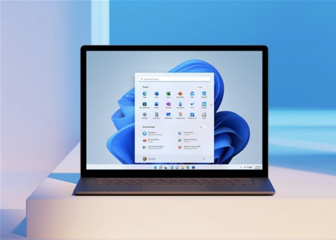 Microsoft to start offering Windows 11 from October 5