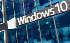 Microsoft slashes Windows 10 update times