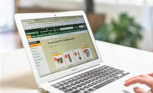 Woolworths opens its online marketplace following pilot