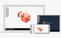 AWS releases new cloud-based virtualisation training