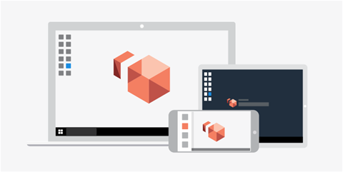 AWS releases four new cloud-based virtualisation training  offerings