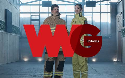 Wesfarmers-owned Workwear Group finds a new CTO