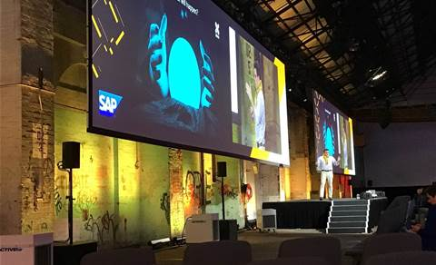 Xinja reveals SAP core cost 'about $1.8 million'