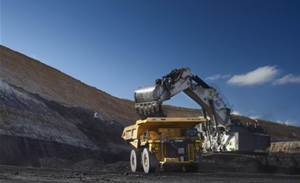Yancoal Australia to expand use of driver fatigue monitoring technology