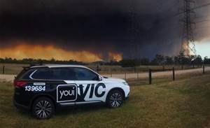 Youi Insurance automates Covid response