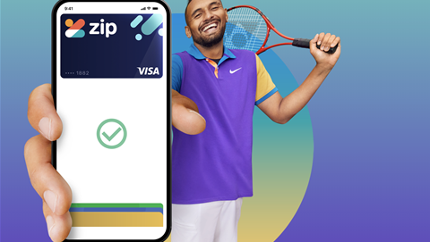 Aussie 'buy now, pay later' player Zip scales and matures its IT and security