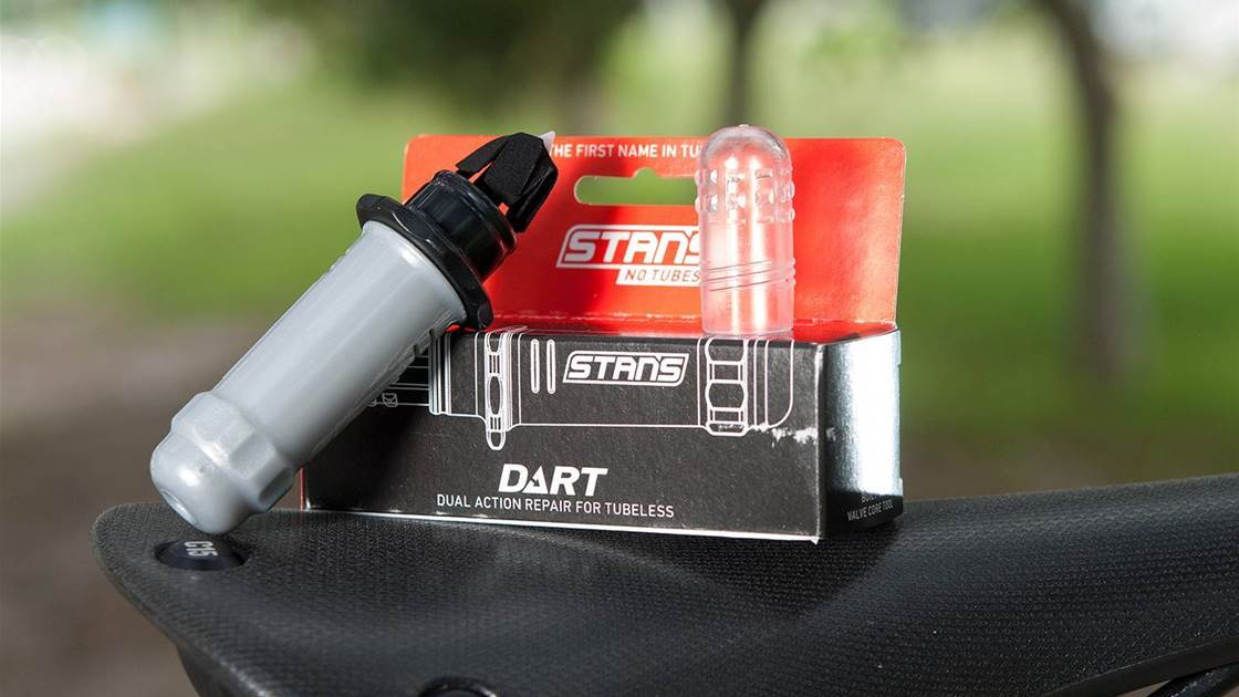 WORKSHOP: How to use Stan's DART