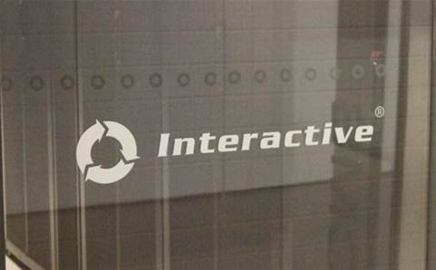 Aussie MSP Interactive cracks $182 million under new CEO Mal McHutchison