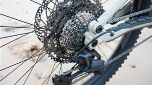 TESTED: Shimano Linkglide XT M8130 Groupset