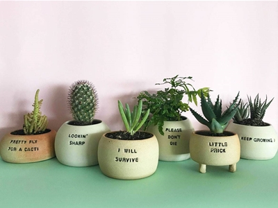 a list of crafty perth-based makers