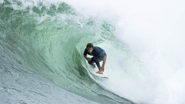 Six Heats To Watch At The Margaret River Pro (if it runs)