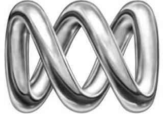 ABC managing director Michelle Guthrie ejected