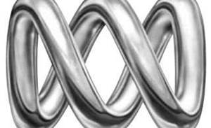 ABC to restructure its technology division