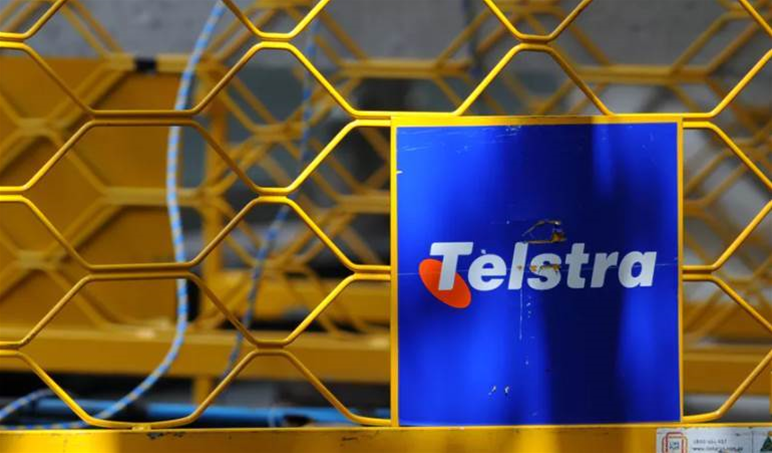 Telstra delivers 85 percent of NBN speeds during peak