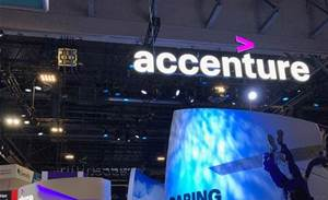 Accenture to set up new Adelaide 'hub'
