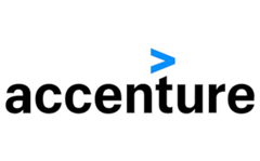Accenture Australia trims team