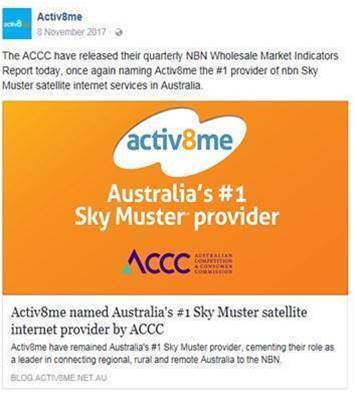 how to become nbn reseller