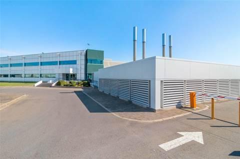 DCI earmarks $70m for data centre in South Australia