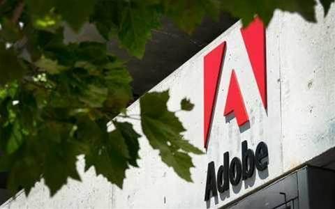 Adobe buys Marketo for $6.5 billion
