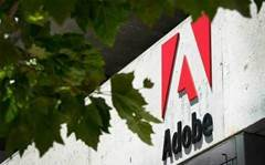 Adobe to buy Frame.io in US$1.27b deal